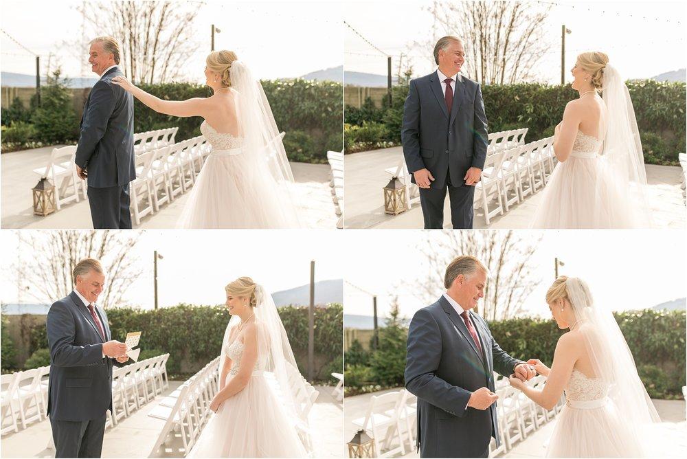 Savannah Eve Photography- Brandon-Brown Wedding-20.jpg