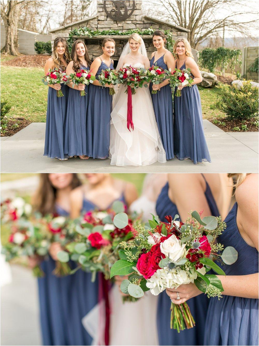 Savannah Eve Photography- Brandon-Brown Wedding-24.jpg