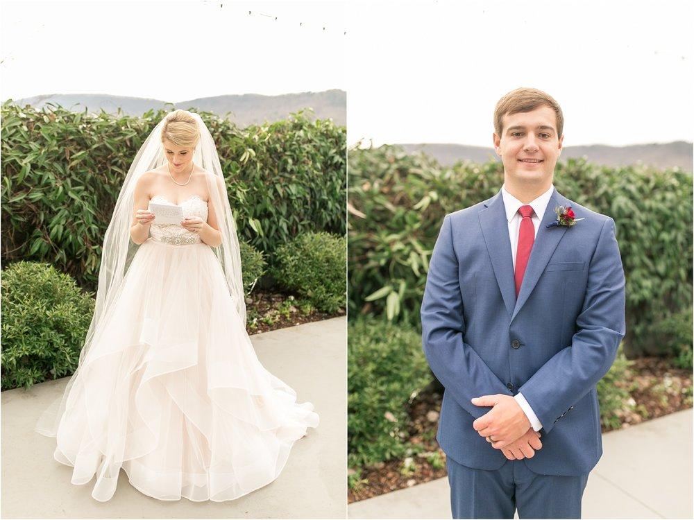 Savannah Eve Photography- Brandon-Brown Wedding-28.jpg