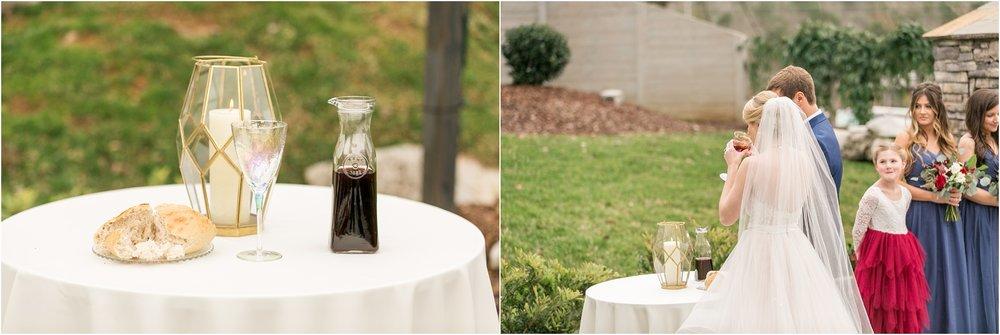 Savannah Eve Photography- Brandon-Brown Wedding-47.jpg