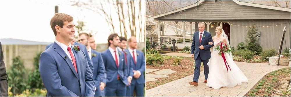 Savannah Eve Photography- Brandon-Brown Wedding-50.jpg