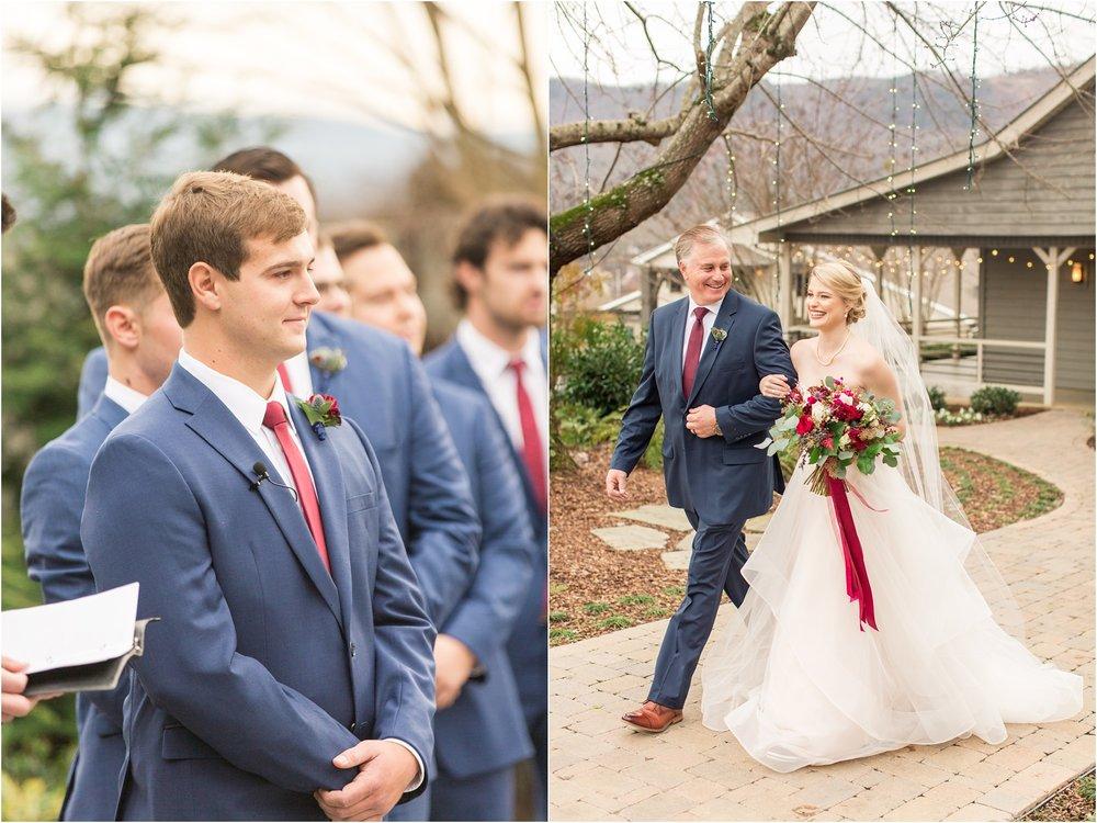 Savannah Eve Photography- Brandon-Brown Wedding-52.jpg