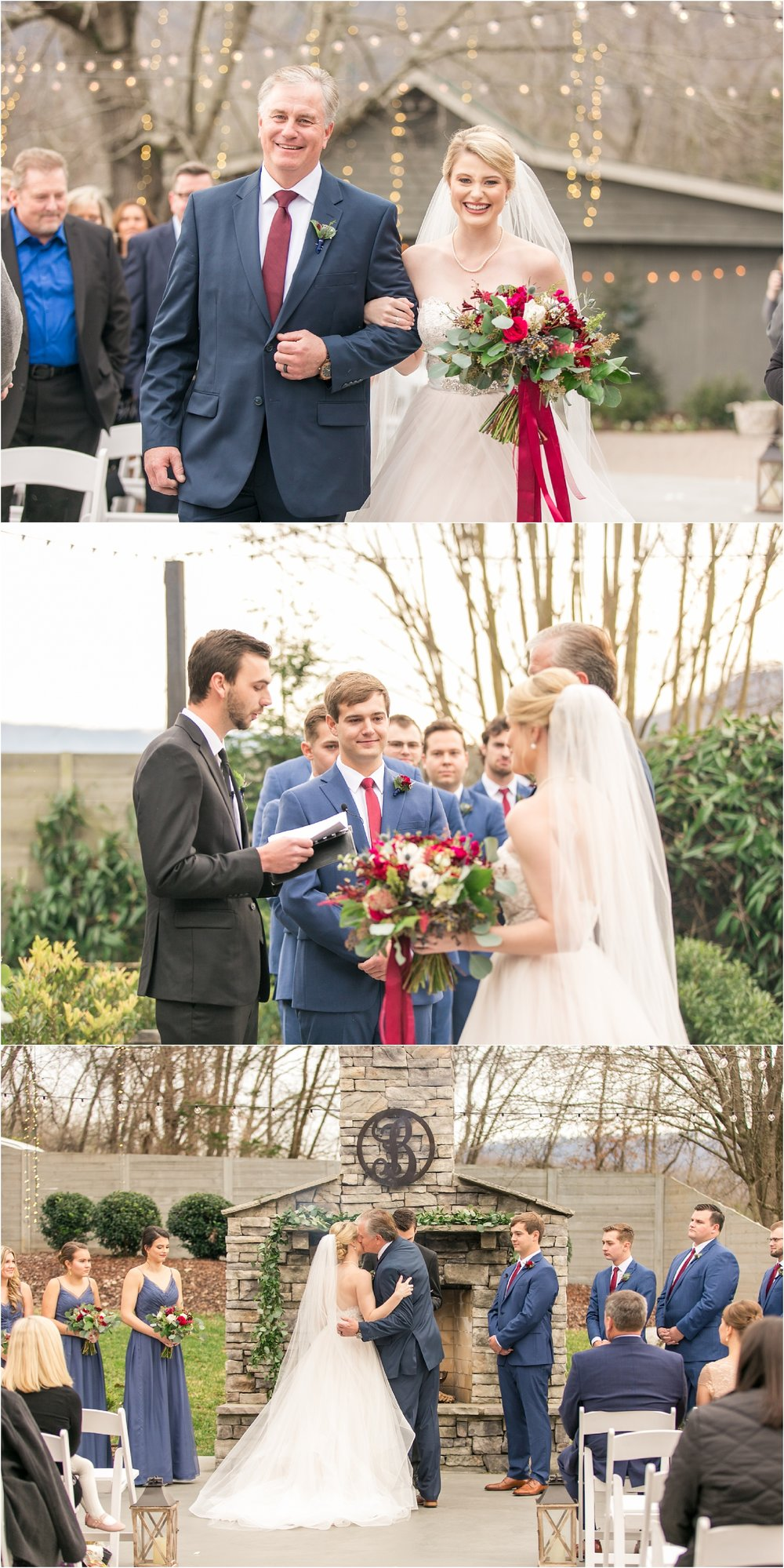 Savannah Eve Photography- Brandon-Brown Wedding-53.jpg