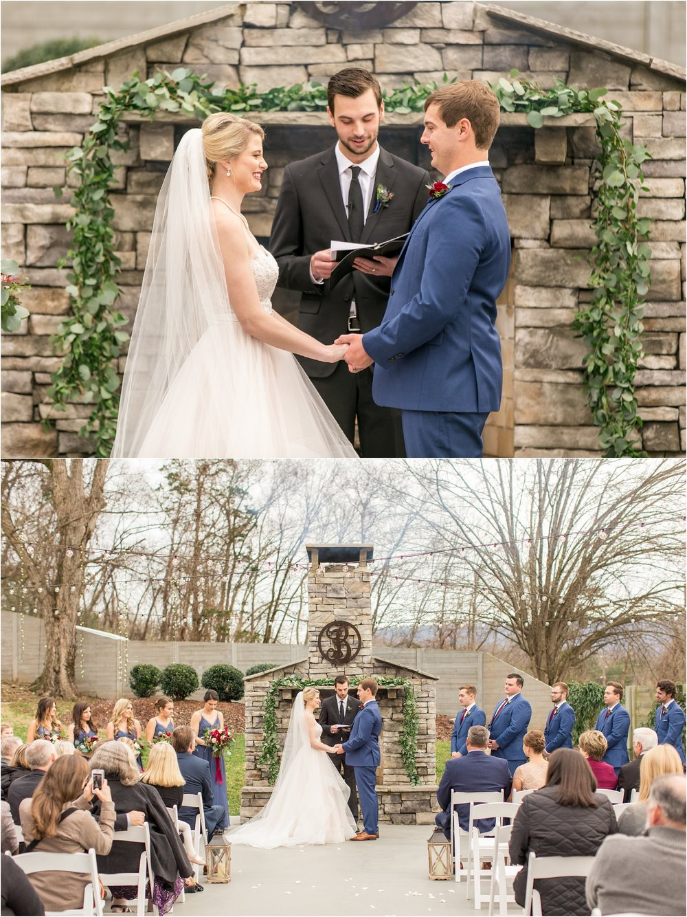 Savannah Eve Photography- Brandon-Brown Wedding-56.jpg