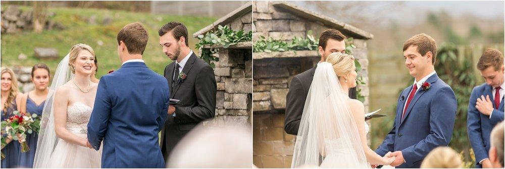Savannah Eve Photography- Brandon-Brown Wedding-58.jpg