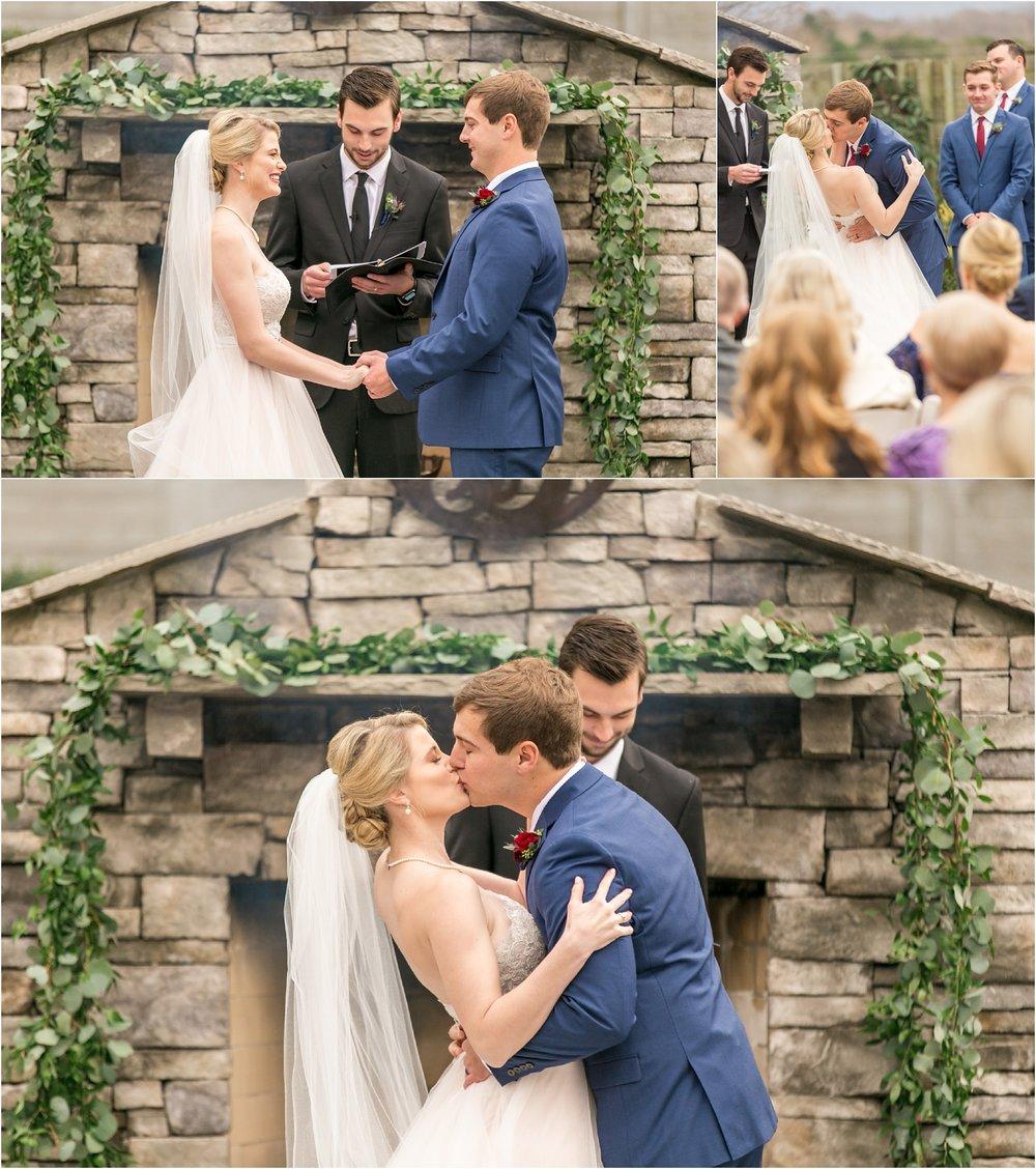 Savannah Eve Photography- Brandon-Brown Wedding-61.jpg