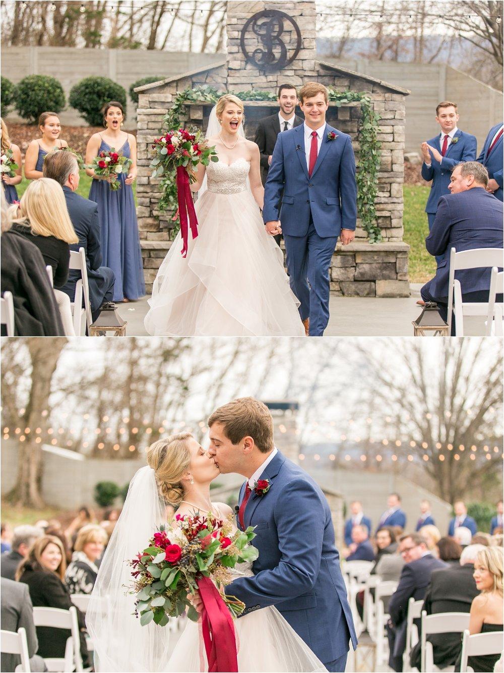 Savannah Eve Photography- Brandon-Brown Wedding-65.jpg