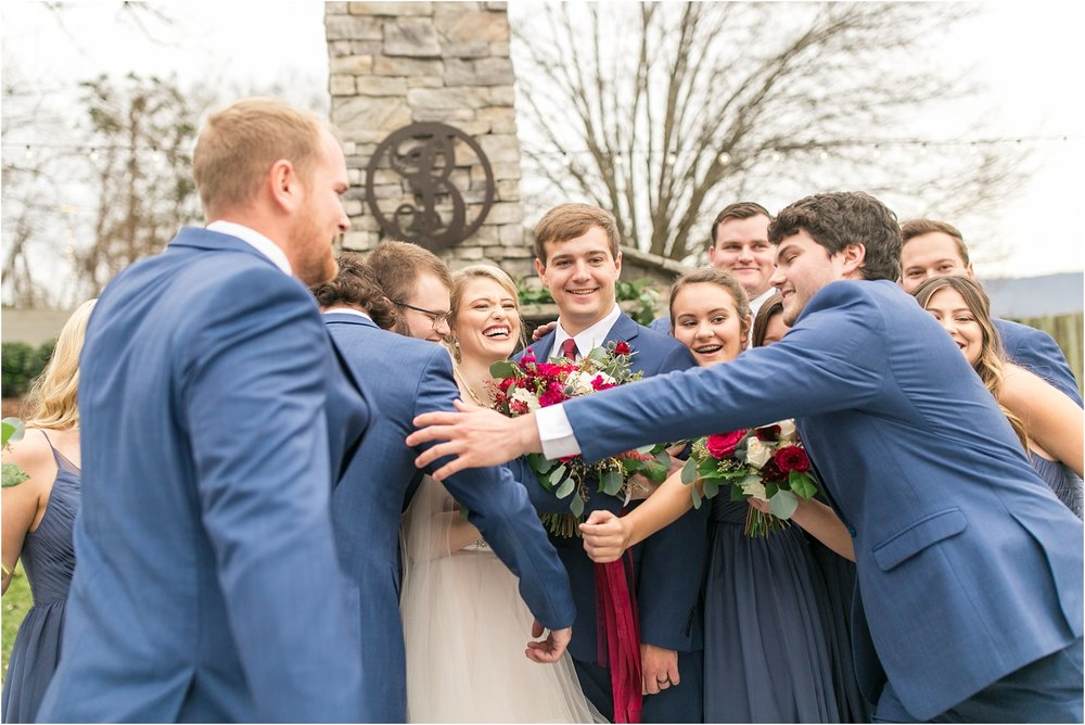 Savannah Eve Photography- Brandon-Brown Wedding-72.jpg