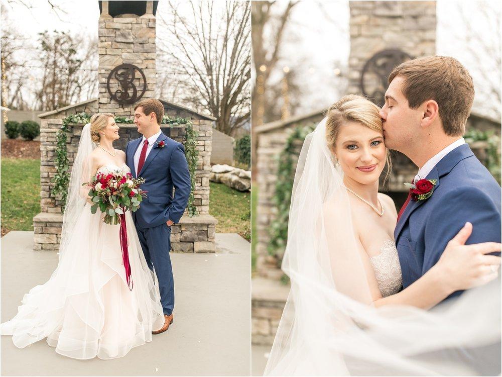Savannah Eve Photography- Brandon-Brown Wedding-76.jpg