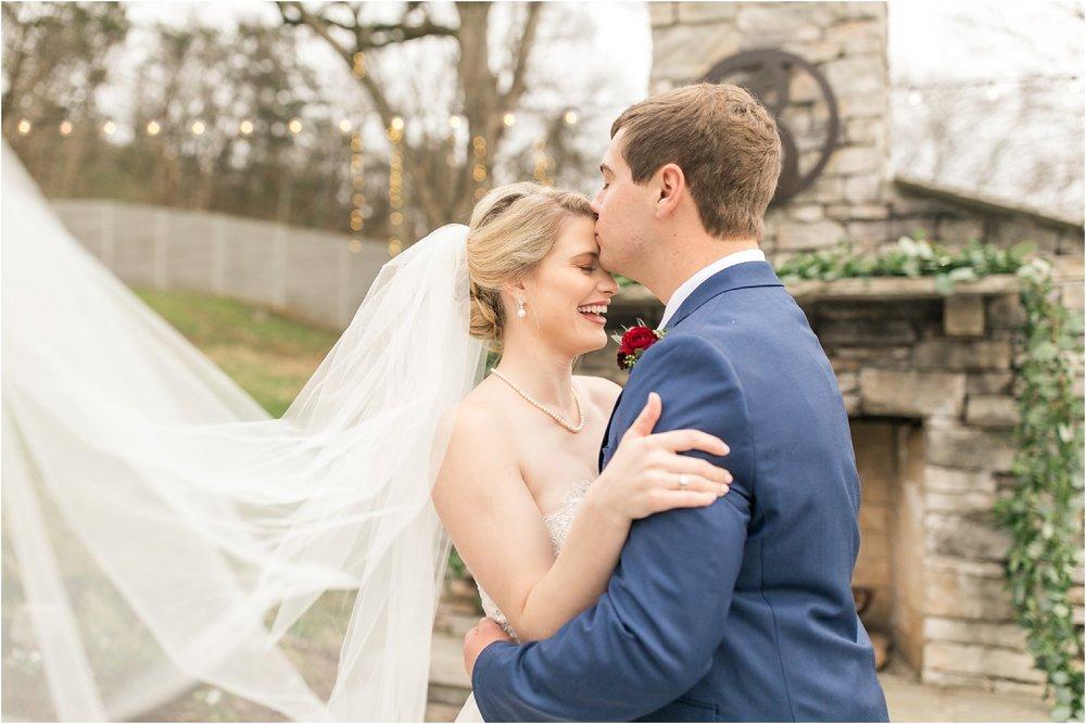 Savannah Eve Photography- Brandon-Brown Wedding-78.jpg