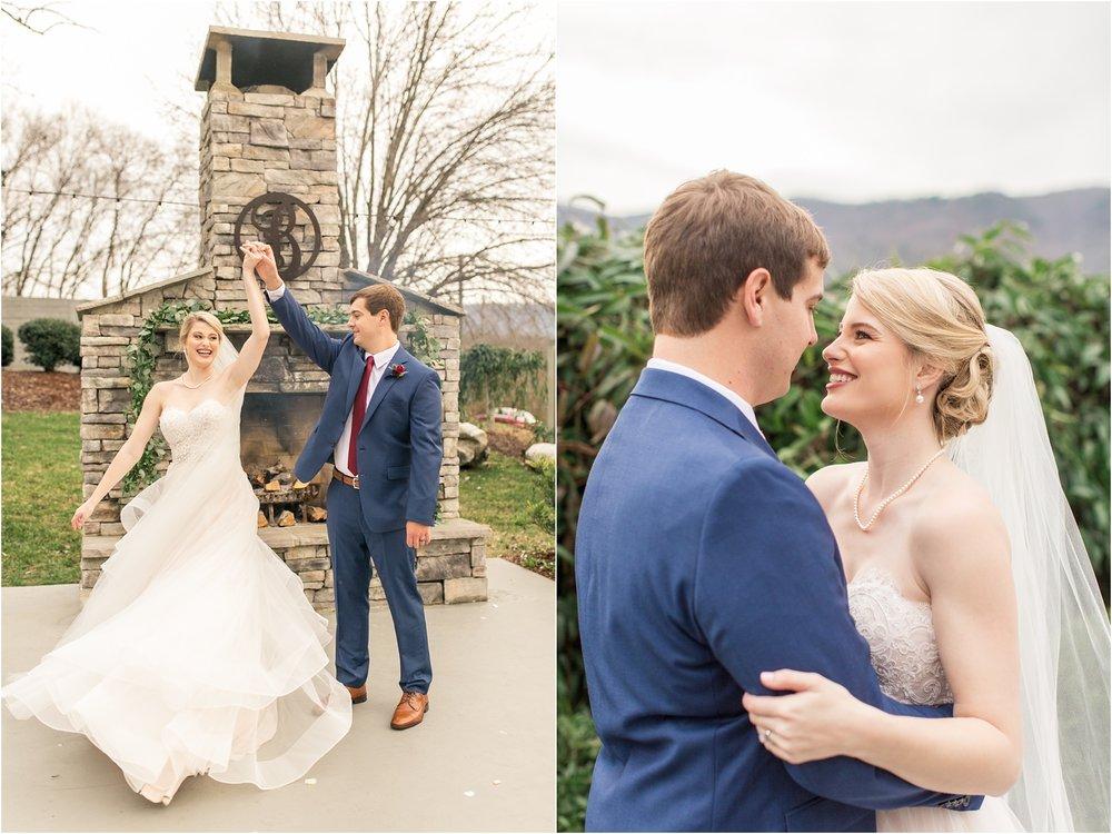Savannah Eve Photography- Brandon-Brown Wedding-79.jpg