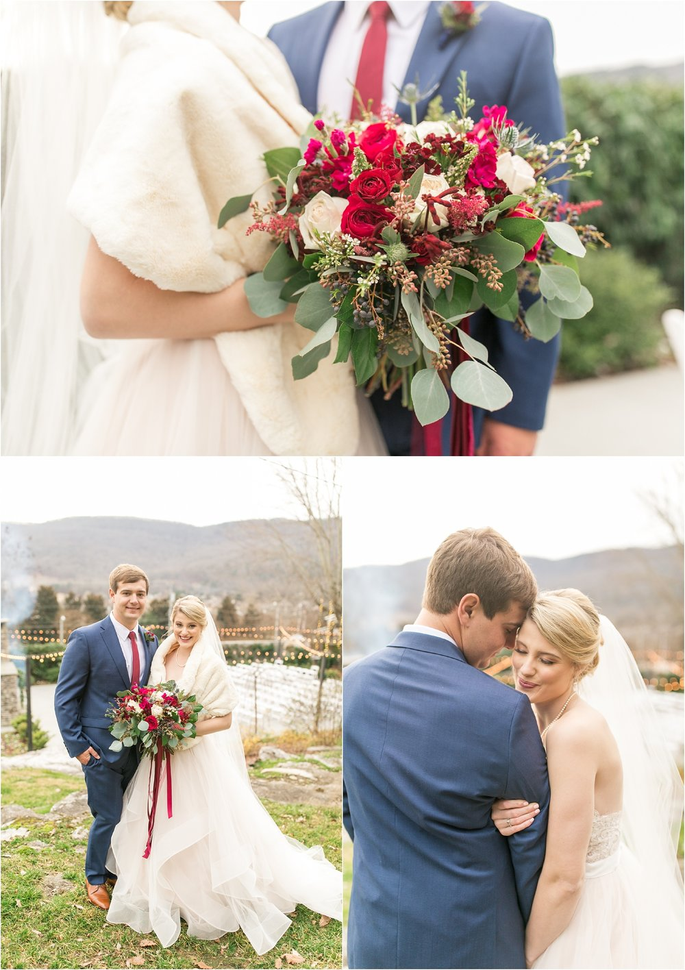 Savannah Eve Photography- Brandon-Brown Wedding-82.jpg