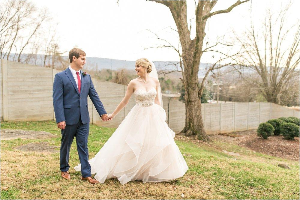 Savannah Eve Photography- Brandon-Brown Wedding-86.jpg