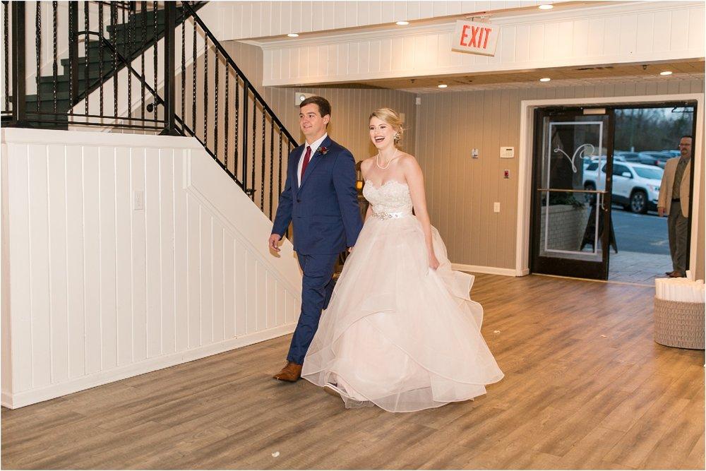 Savannah Eve Photography- Brandon-Brown Wedding-87.jpg