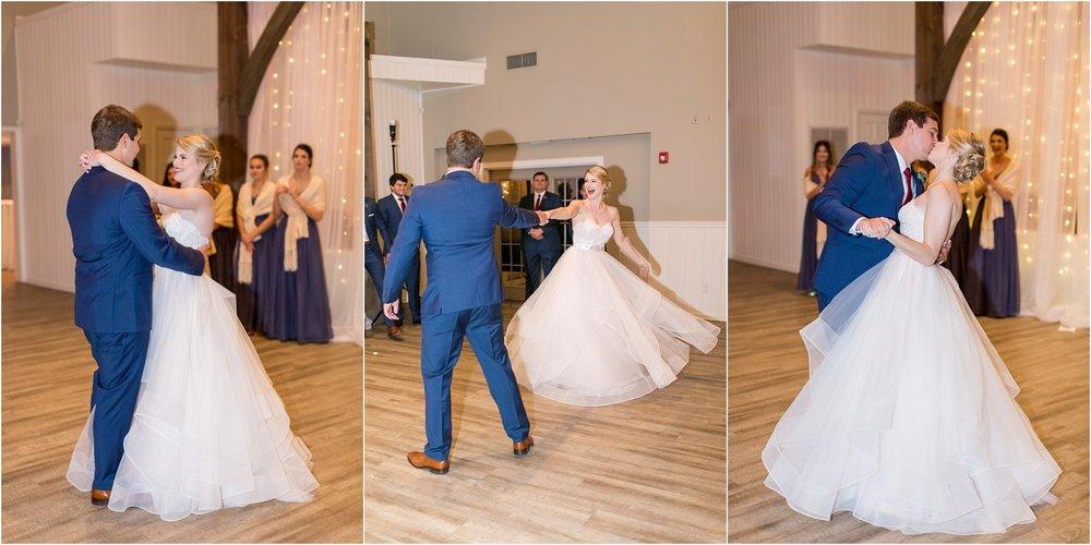 Savannah Eve Photography- Brandon-Brown Wedding-88.jpg