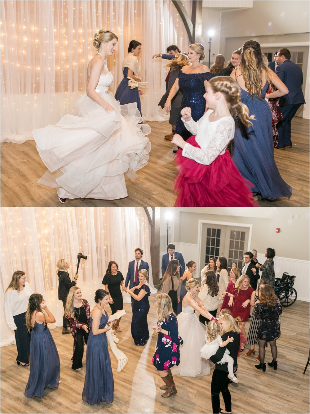 Savannah Eve Photography- Brandon-Brown Wedding-100.jpg