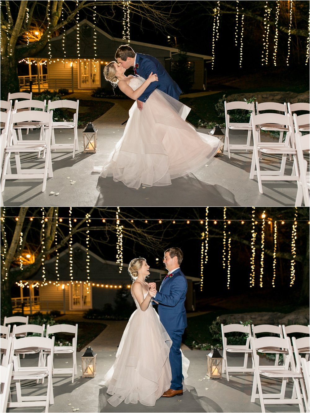 Savannah Eve Photography- Brandon-Brown Wedding-107.jpg