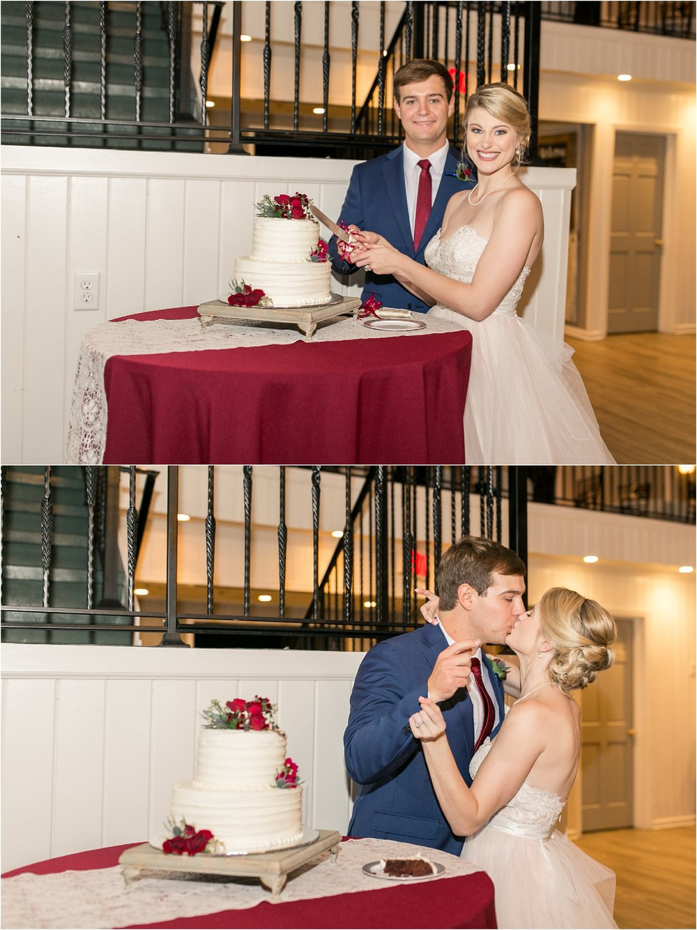 Savannah Eve Photography- Brandon-Brown Wedding-109.jpg