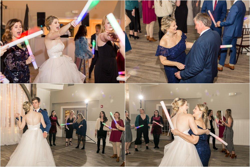 Savannah Eve Photography- Brandon-Brown Wedding-113.jpg