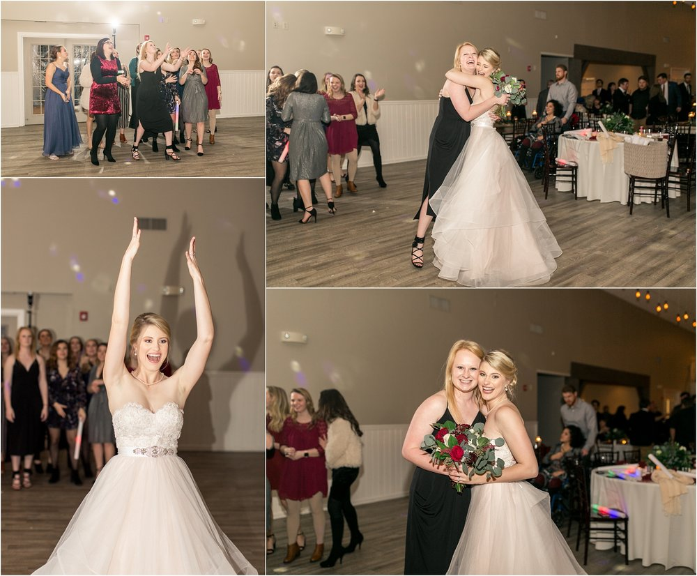 Savannah Eve Photography- Brandon-Brown Wedding-115.jpg