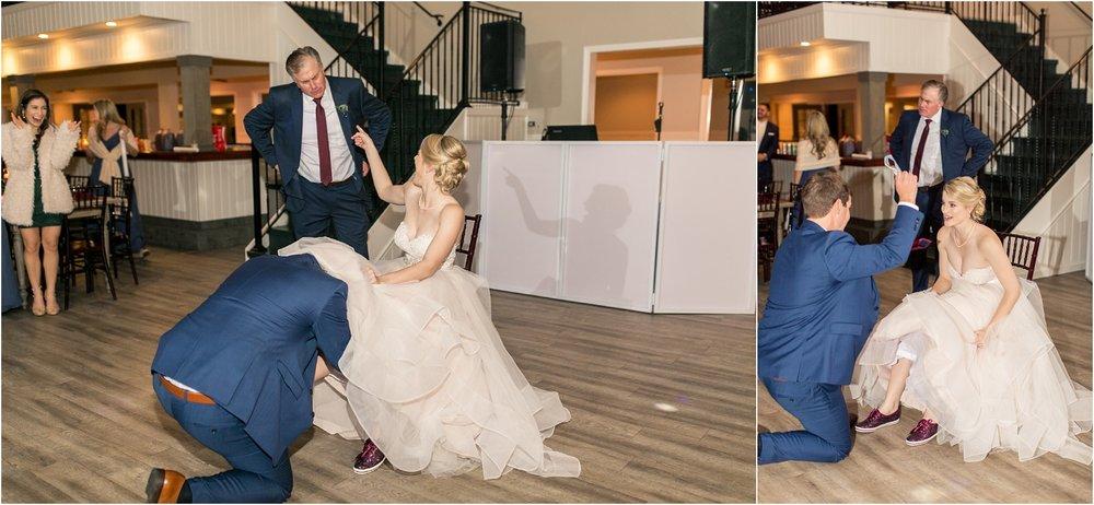 Savannah Eve Photography- Brandon-Brown Wedding-119.jpg