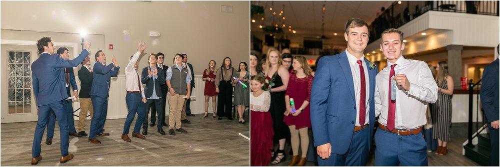 Savannah Eve Photography- Brandon-Brown Wedding-123.jpg