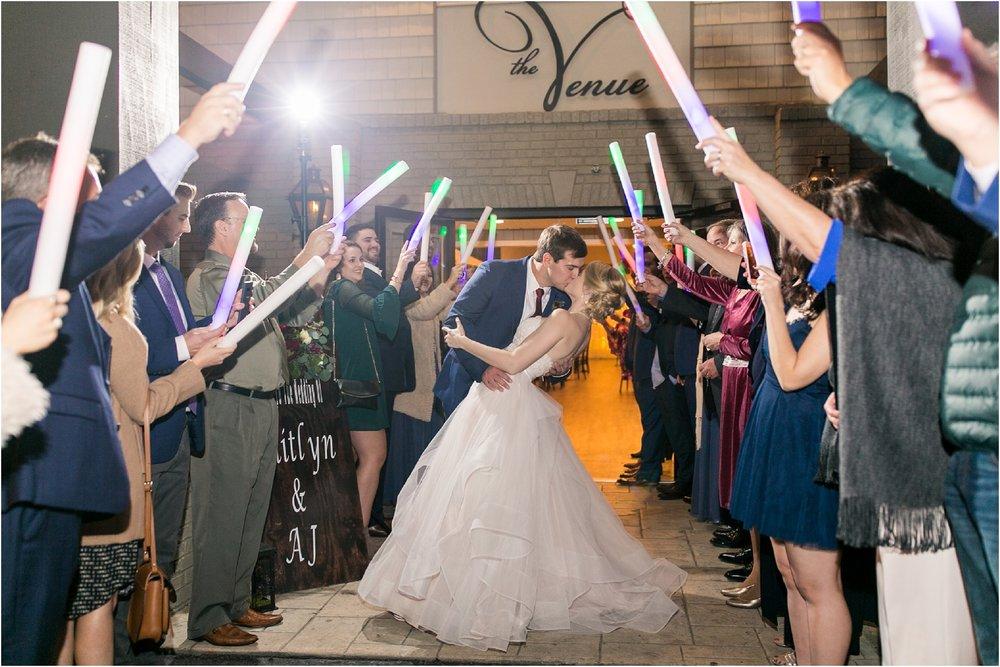 Savannah Eve Photography- Brandon-Brown Wedding-134.jpg