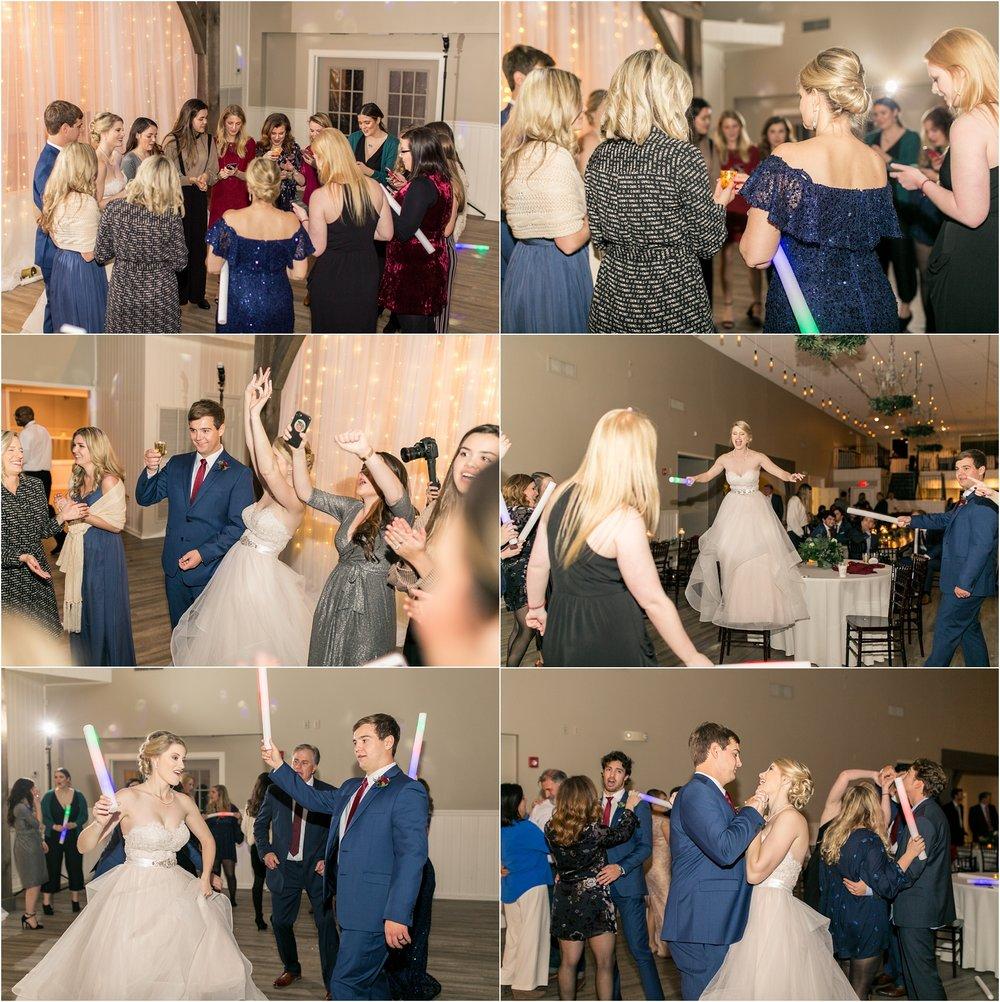 Savannah Eve Photography- Brandon-Brown Wedding-125.jpg