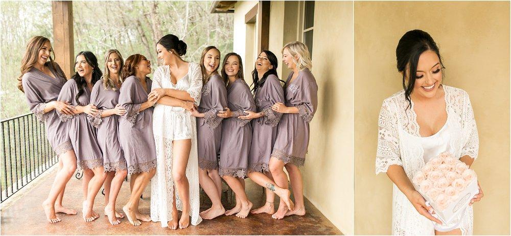 Savannah Eve Photography- Turnbill-Gilgan Wedding- Blog-7.jpg