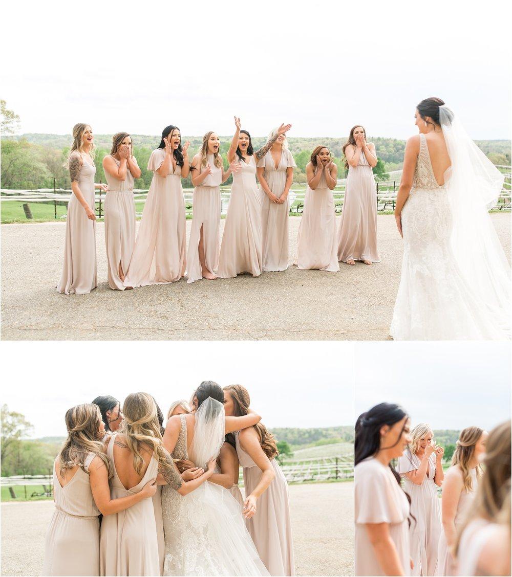 Savannah Eve Photography- Turnbill-Gilgan Wedding- Blog-15.jpg