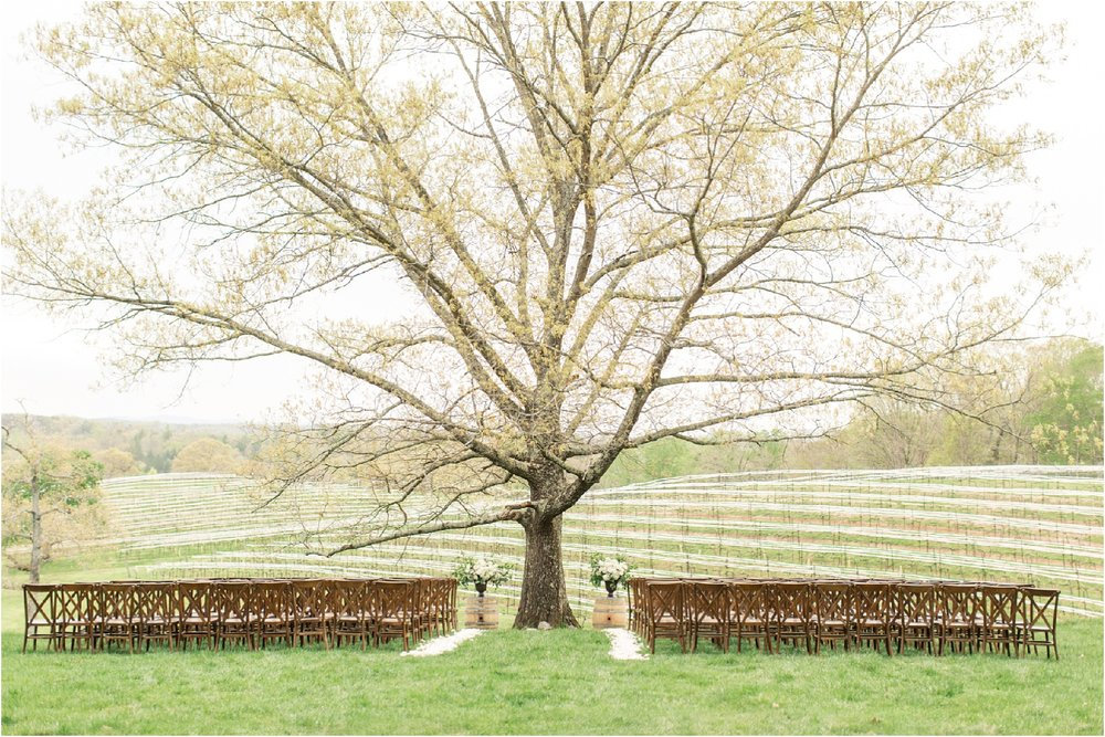 Savannah Eve Photography- Turnbill-Gilgan Wedding- Blog-21.jpg