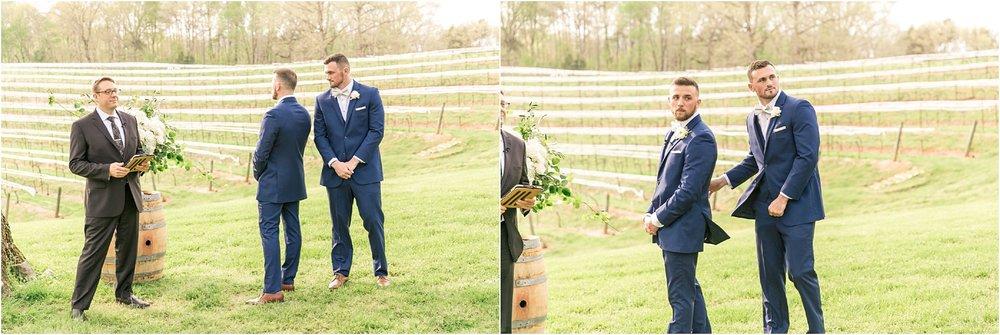 Savannah Eve Photography- Turnbill-Gilgan Wedding- Blog-32.jpg