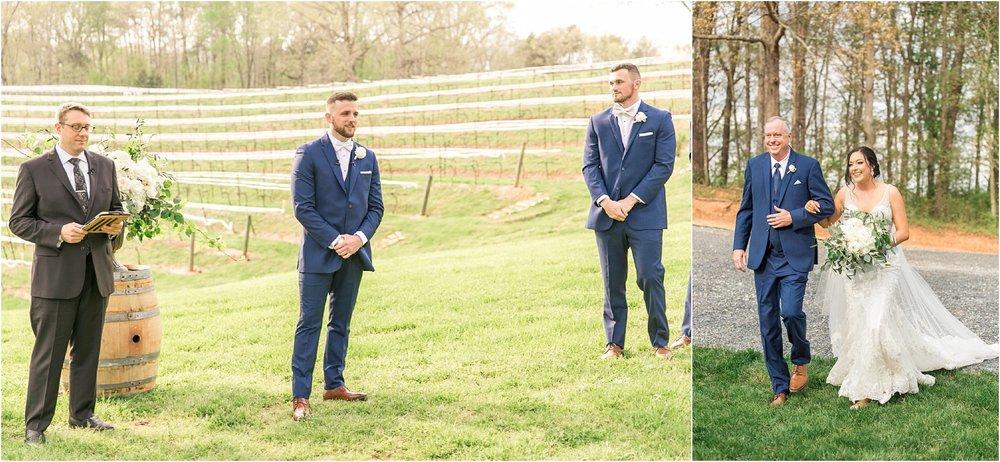 Savannah Eve Photography- Turnbill-Gilgan Wedding- Blog-37.jpg