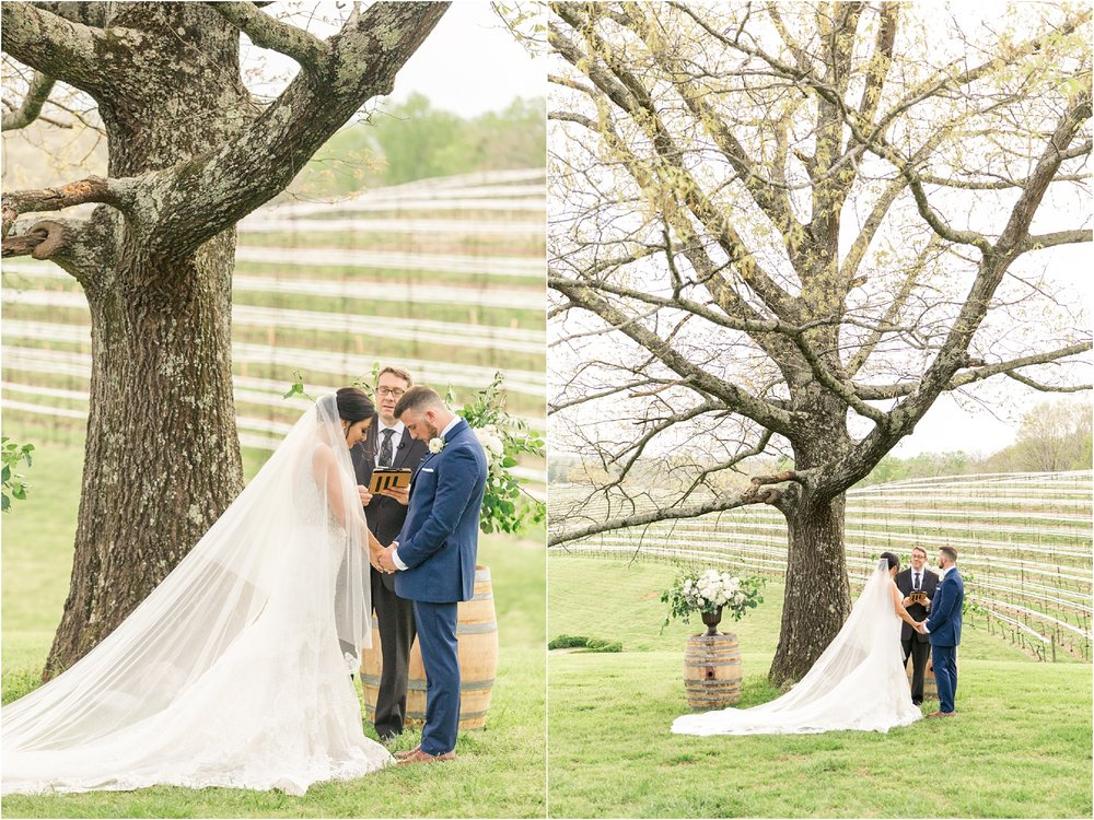 Savannah Eve Photography- Turnbill-Gilgan Wedding- Blog-40.jpg