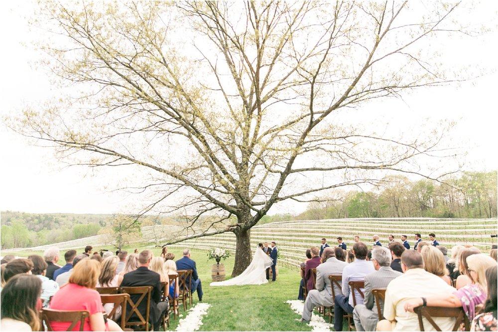 Savannah Eve Photography- Turnbill-Gilgan Wedding- Blog-41.jpg