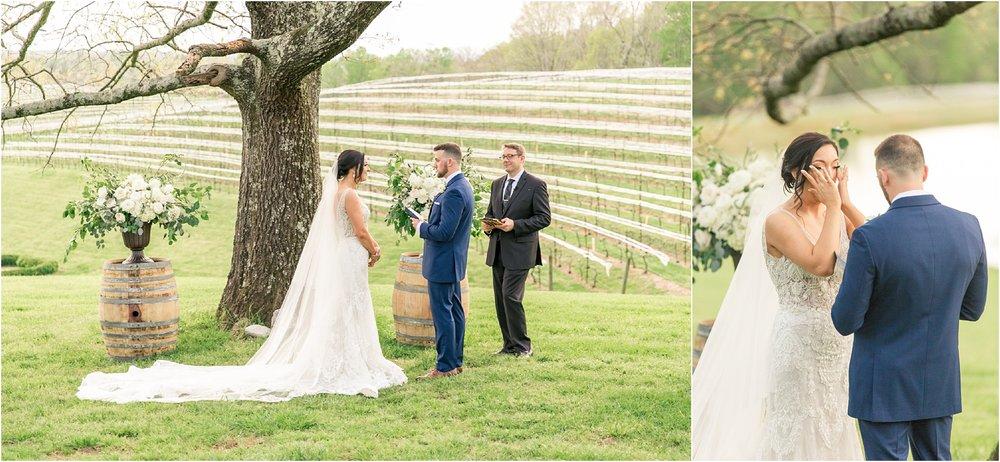 Savannah Eve Photography- Turnbill-Gilgan Wedding- Blog-43.jpg