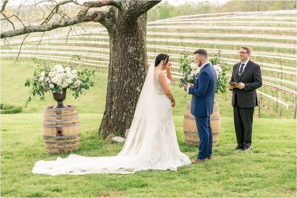 Savannah Eve Photography- Turnbill-Gilgan Wedding- Blog-45.jpg