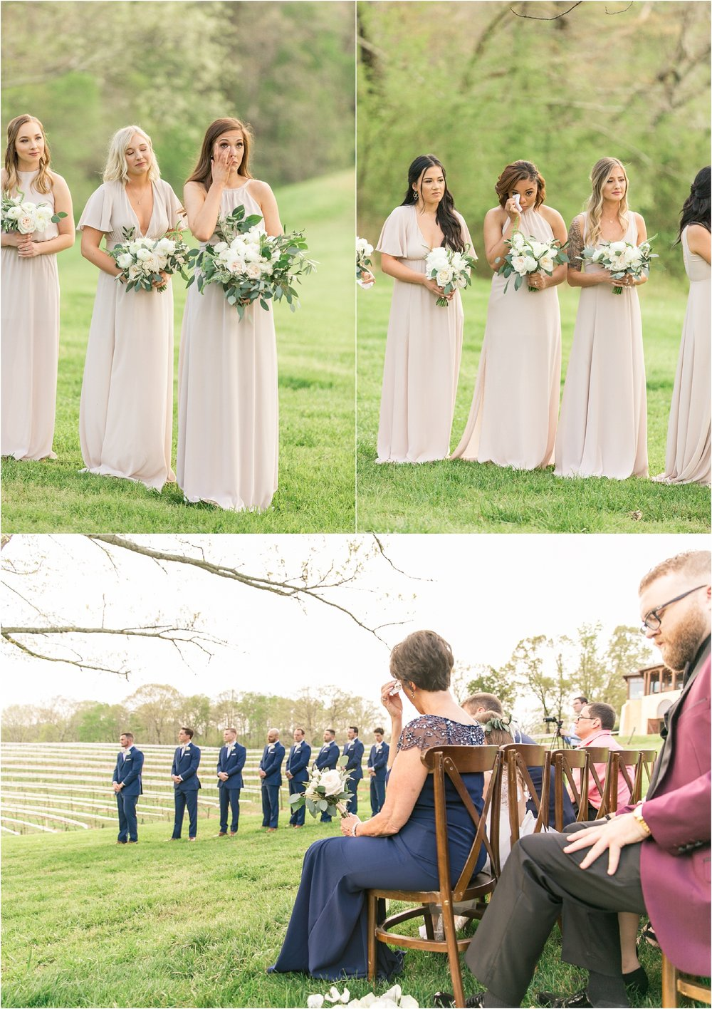 Savannah Eve Photography- Turnbill-Gilgan Wedding- Blog-47.jpg