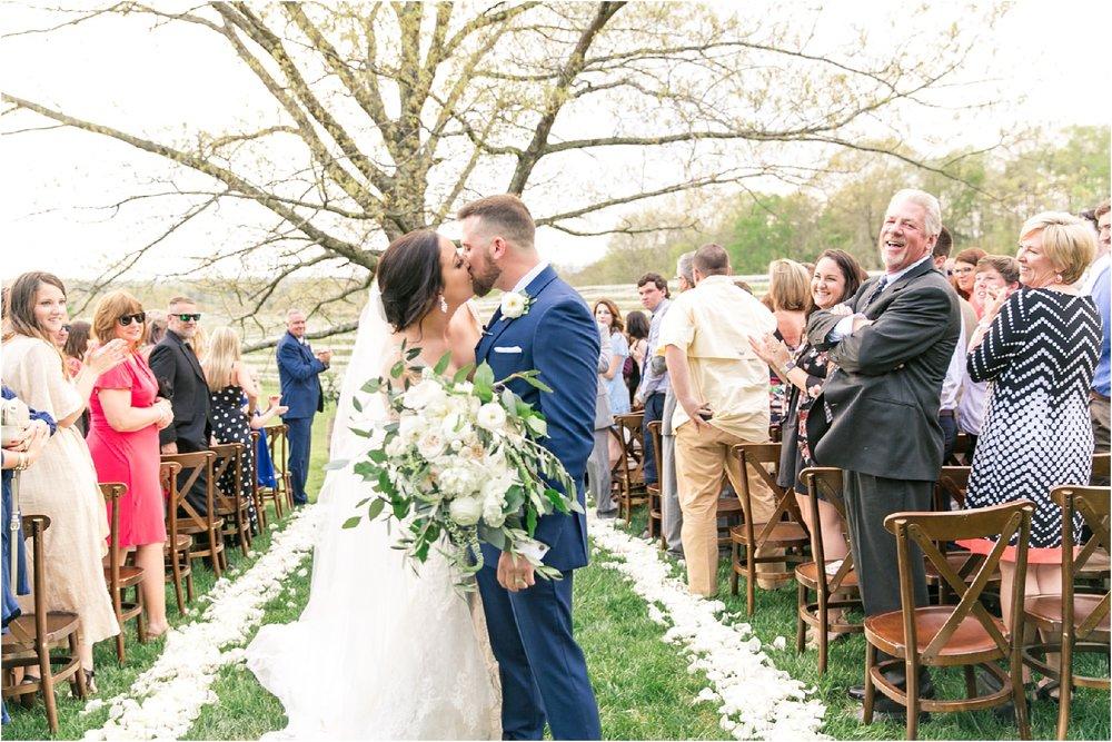 Savannah Eve Photography- Turnbill-Gilgan Wedding- Blog-52.jpg