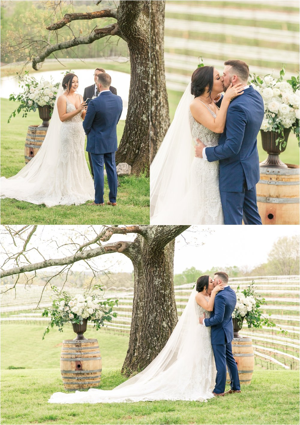 Savannah Eve Photography- Turnbill-Gilgan Wedding- Blog-49.jpg