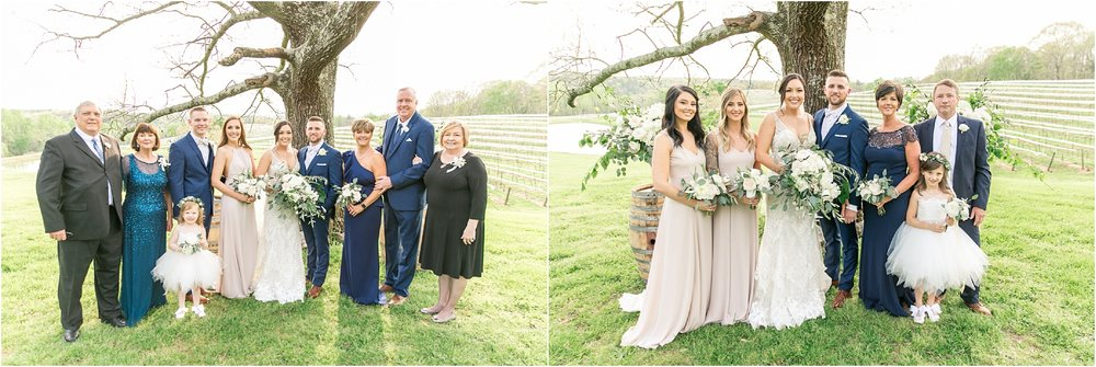 Savannah Eve Photography- Turnbill-Gilgan Wedding- Blog-53.jpg