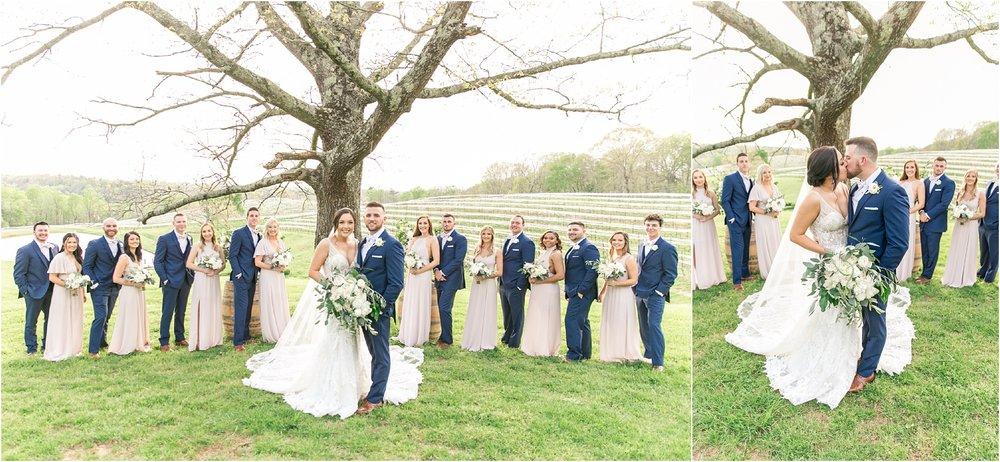 Savannah Eve Photography- Turnbill-Gilgan Wedding- Blog-56.jpg