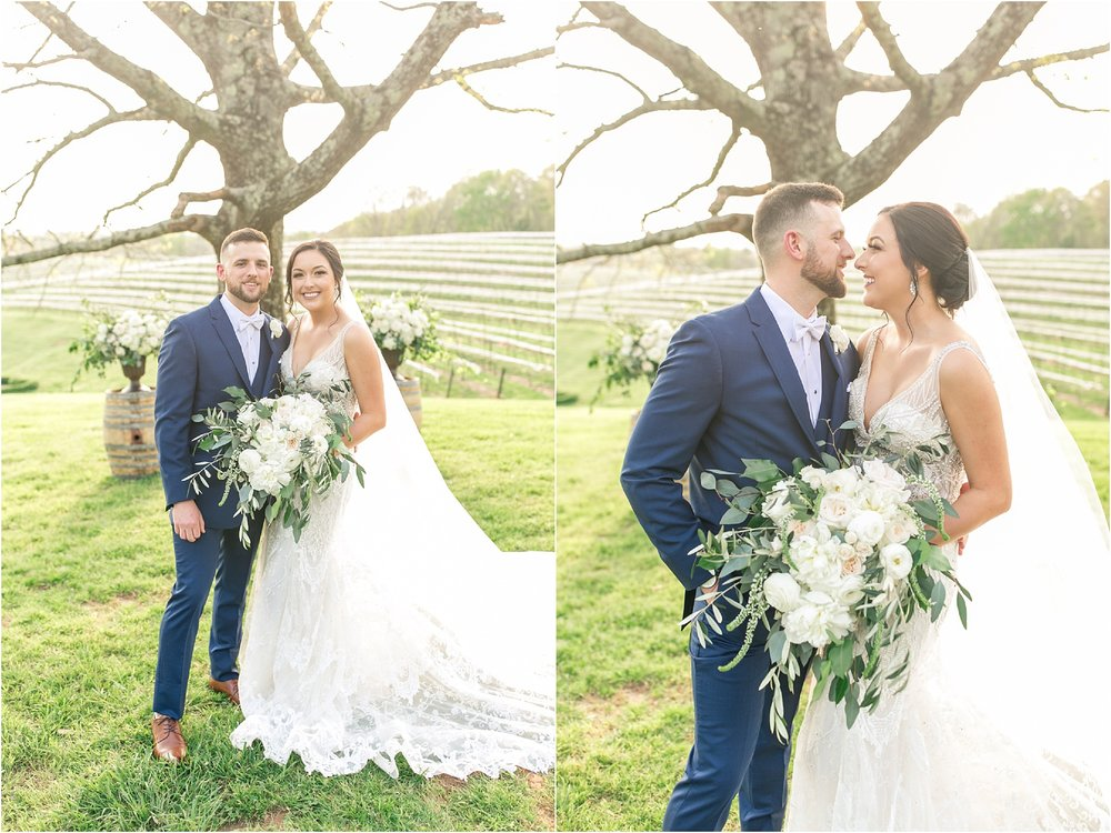 Savannah Eve Photography- Turnbill-Gilgan Wedding- Blog-63.jpg