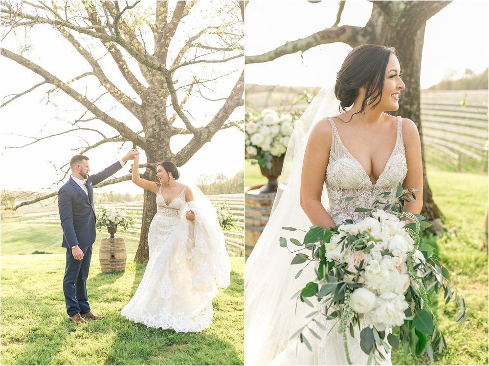 Savannah Eve Photography- Turnbill-Gilgan Wedding- Blog-65.jpg