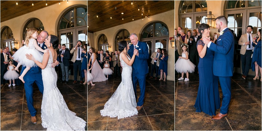 Savannah Eve Photography- Turnbill-Gilgan Wedding- Blog-74.jpg