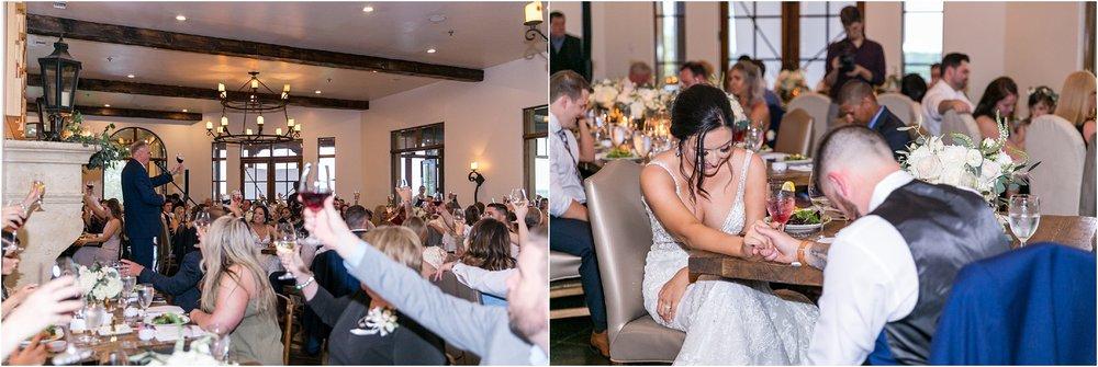 Savannah Eve Photography- Turnbill-Gilgan Wedding- Blog-77.jpg