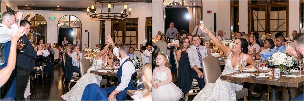 Savannah Eve Photography- Turnbill-Gilgan Wedding- Blog-87.jpg