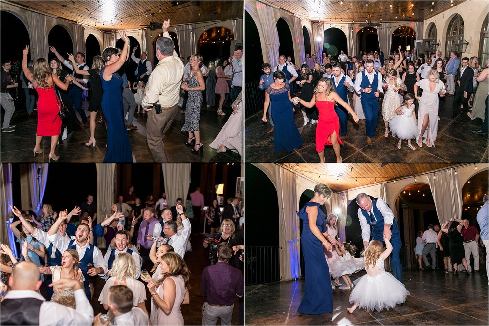 Savannah Eve Photography- Turnbill-Gilgan Wedding- Blog-92.jpg