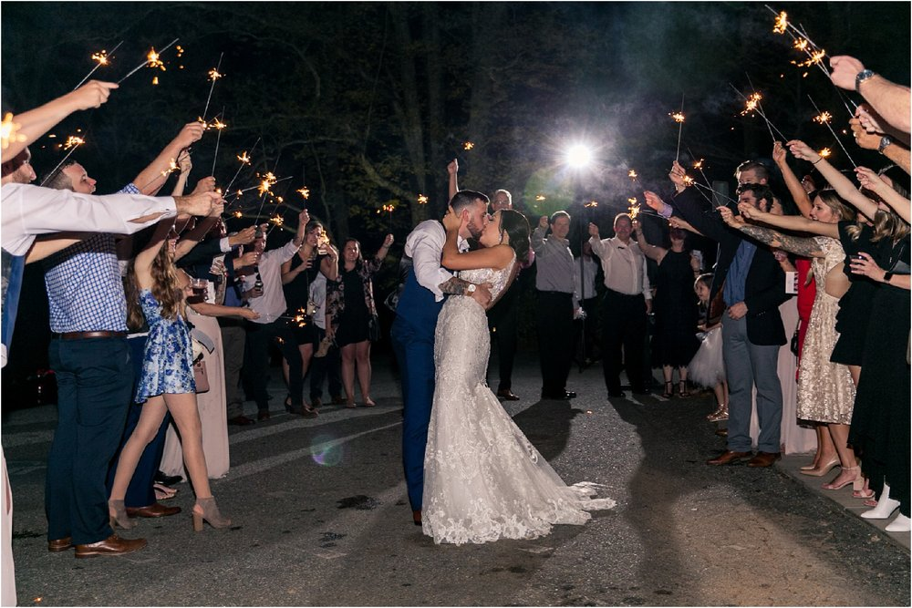 Savannah Eve Photography- Turnbill-Gilgan Wedding- Blog-101.jpg