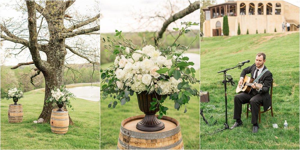 Savannah Eve Photography- Turnbill-Gilgan Wedding- Blog-23.jpg